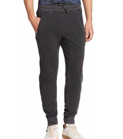 Madison Supply - Cuffed Cotton Sweatpants