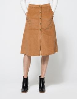 Farrow - Mia Skirt