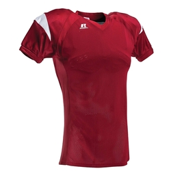 Russell Athletic - Game Football Jersey Shirt
