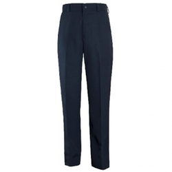 Blauer - Polyester Trousers