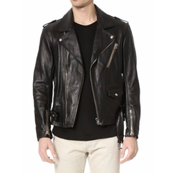3.1 Phillip Lim - Moto Jacket
