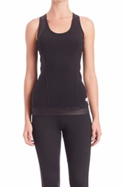 Adidas by Stella McCartney  - The Padded Performance Tank Top