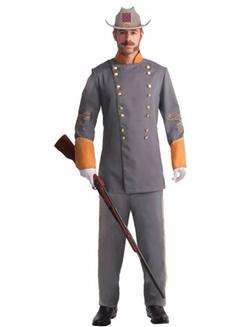 Morris Costumes  - Men