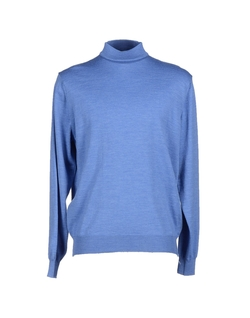 Bramante  - Turtleneck Sweater