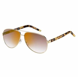 Marc Jacobs - Metal Aviator Sunglasses