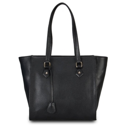 Hynes Victory - Decent And Delicate Tote Bag
