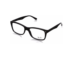 Ray Ban  - Optical Eyeglasses