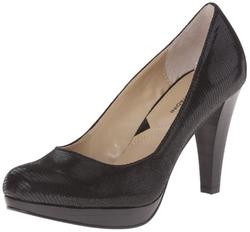 Adrienne Vittadini - Footwear Women