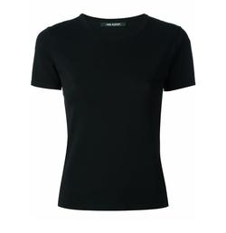 Neil Barrett - Classic T-Shirt