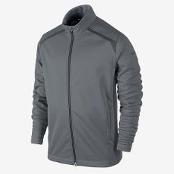 Nike - Wind Resist Therma-Fit Golf Jacket