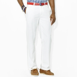 Polo Ralph Lauren - Classic-Fit Chino