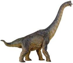 Papo  - Brachiosaurus Toy Figure
