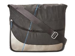 ECCO  - Performance Messenger Bag
