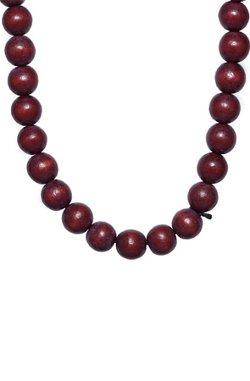 Select Mens Jewelry - Men