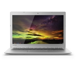 Toshiba - Chromebook Laptop