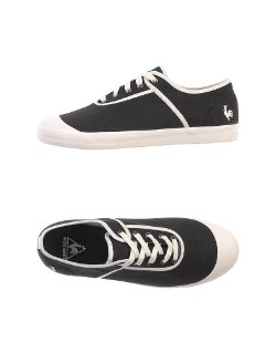 Le Coq Sportif  - Low Tops Sneakers