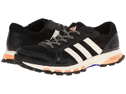 Adidas - Outdoor Adizero Xt 5 W Shoes