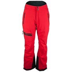 Obermeyer - Process Ski Pants