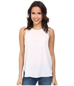 Michael Kors - Sleeveless Tank Top