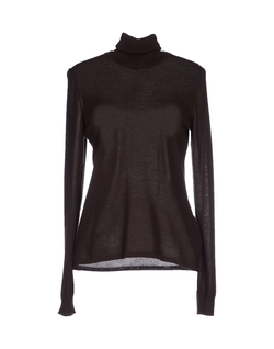 Ralph Lauren Collection  - Cashmere Sweater