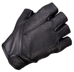 Decade  - Motorsport Street Classic Gloves