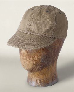 Ralph Lauren - Service Cap