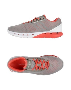 Porsche Design Sport by Adidas - Low-Top Running Sneakers