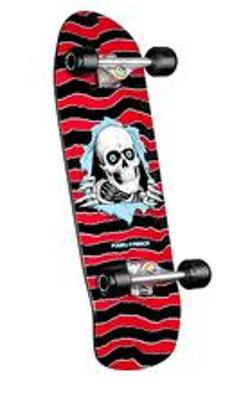 Powell Peralta  - Ripper Complete