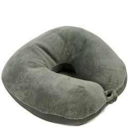 SleepMax - Soft Neck Pillow