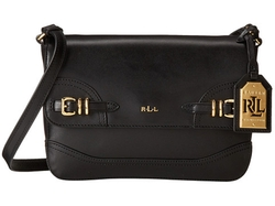 Lauren by Ralph Lauren - Lauren Medium Messenger Bag