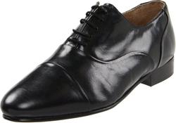Giorgio Brutini - Cap-Toe Oxford Shoes