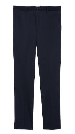 Folk  - Tailored Trousers