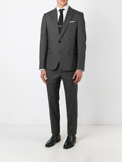 Maison Margiela - Two Piece Suit
