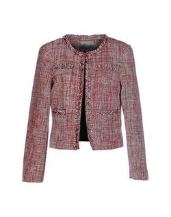 Vero Moda - Tweed Blazer