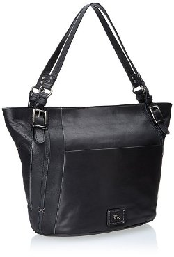 The Sak - Loretta Tote Shoulder Bag