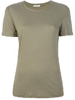 Farfetch - 6397 classic t-shirt