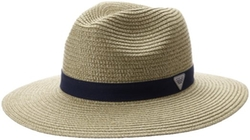Columbia - Bonehead Straw Hat