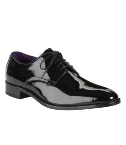 Cole Haan - Lenox Hill Formal Oxford Shoe