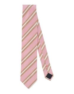 Moschino - Stripe Tie