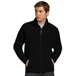 Antigua  - Ice Polar Fleece Jacket
