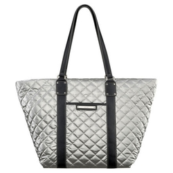 Nine West - The Spaces Between Quilted Tote Bag
