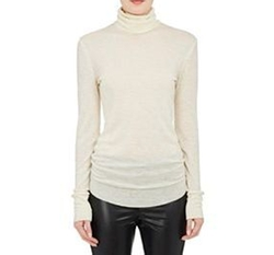 Etoile Isabel Marant - Joey Turtleneck Top