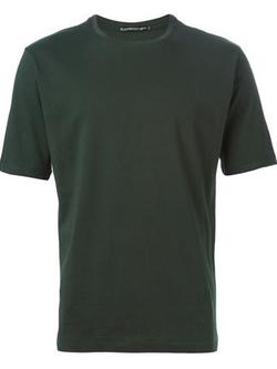Issey Miyake Men   - Classic T-Shirt