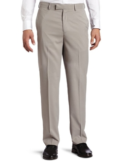 Savane - Mens Travel Intelligence Pant