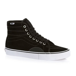 Vans - AV Classic High Shoes