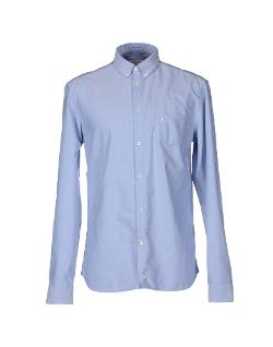 Pierre Balmain  - Button Down Shirt