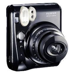 Fujifilm  - Instax Mini 50S Camera
