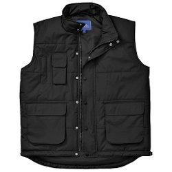 Portwest  - Classic Bodywarmer Jacket