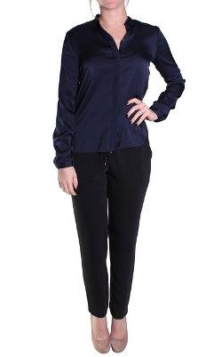 Elie Tahari  - Sophie Blouse Shirt