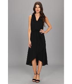 Kenneth Cole New York - Geraldine Dress